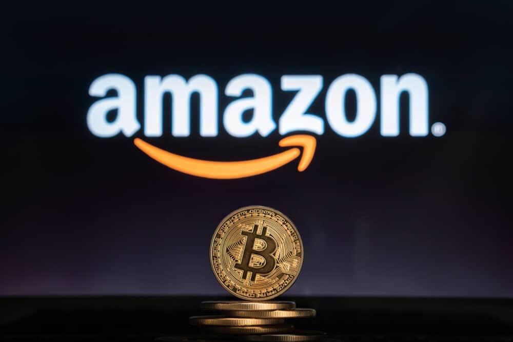 Amazon recrute des développeurs pour son projet de monnaie digitale - Cointribune