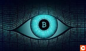 Bitcoin BTC 100 000