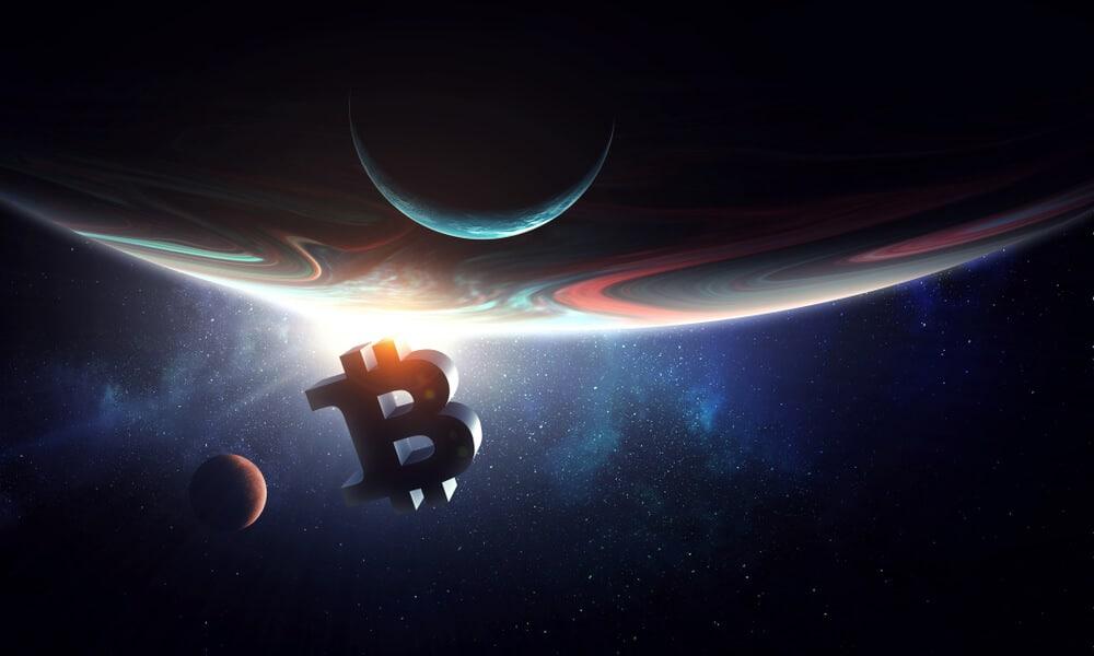PlanB vise toujours un Bitcoin (BTC) à 288k $ - Cointribune
