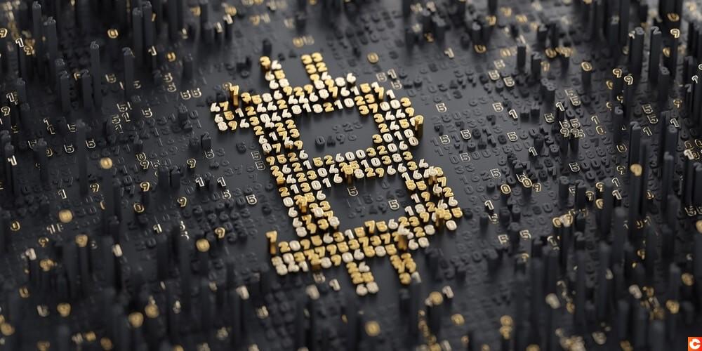 Les évolutions du Bitcoin (BTC) vues par SIMETRI - Cointribune