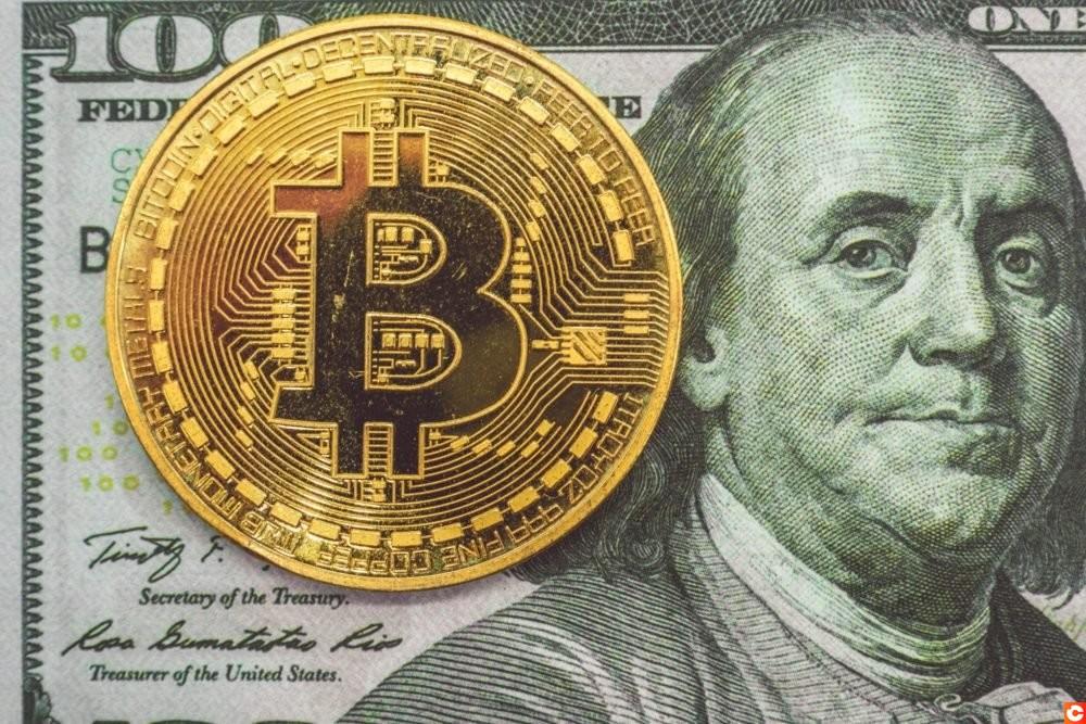 btc 600 bitcoin chart tradingview
