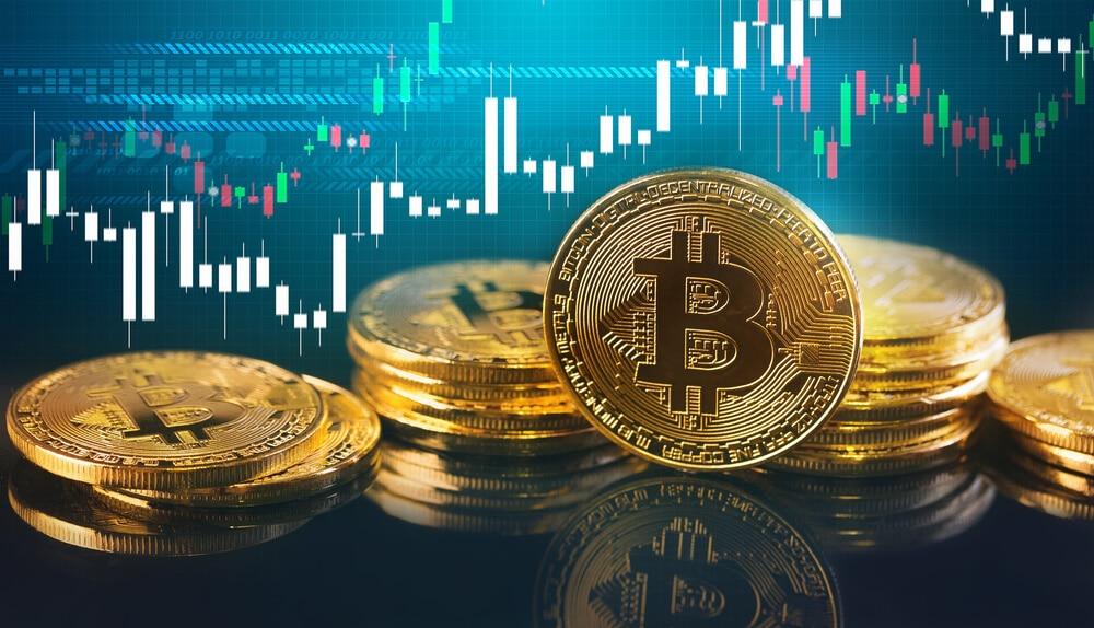 Un gestionnaire d'investissements au Royaume-Uni vend la moitié des avoirs de Bitcoin (BTC) après ... - Cointribune