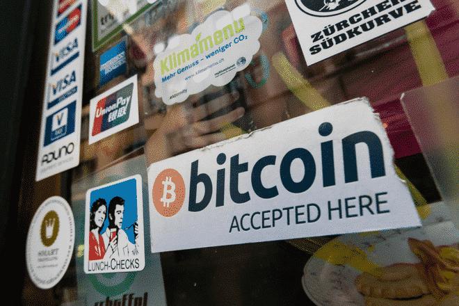 MasterCard, BNY Mellon, Uber, General Motors – le Bitcoin (BTC) est sur toutes les lèvres - Cointribune
