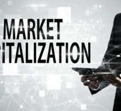capitalisation cryptomonnaies