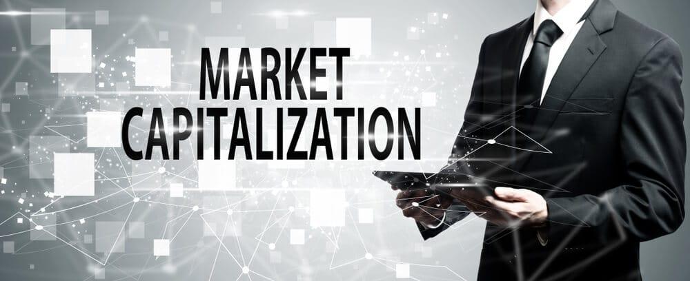La capitalisation totale des cryptos change le jeu de la finance bancaire internationale - Cointribune