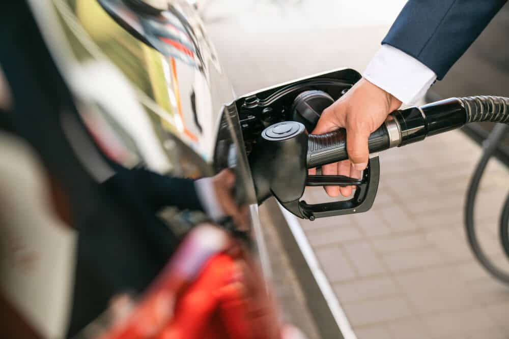 En Croatie, vous pouvez payer votre plein d'essence en cryptomonnaies - Cointribune