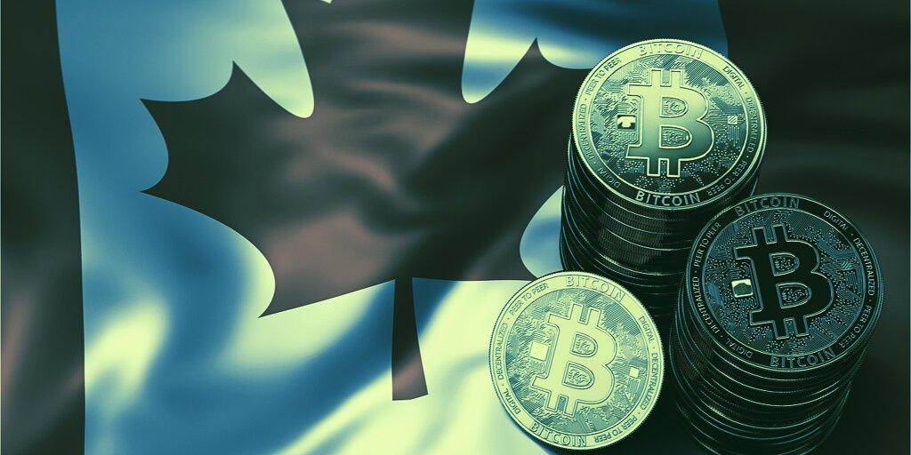 La Canada lance le premier ETF Bitcoin et met la pression sur la SEC - Cointribune