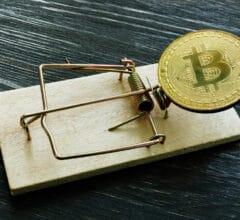 fraude scam crypto