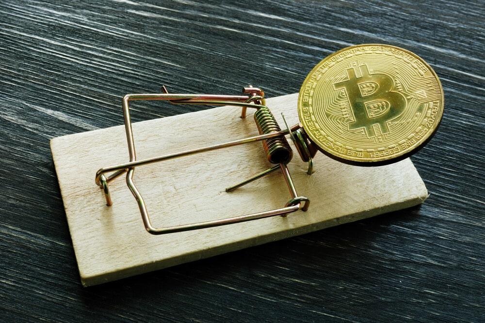 Fraude crypto à 70 millions de $ : un ressortissant Serbe extradé aux USA - Cointribune