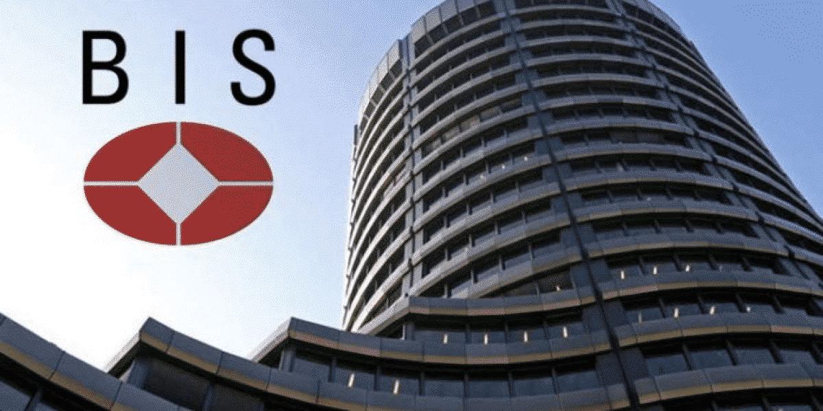 """Agustín Carstens : """"le Bitcoin pourrait s'écrouler d'un coup"""" - Cointribune"""