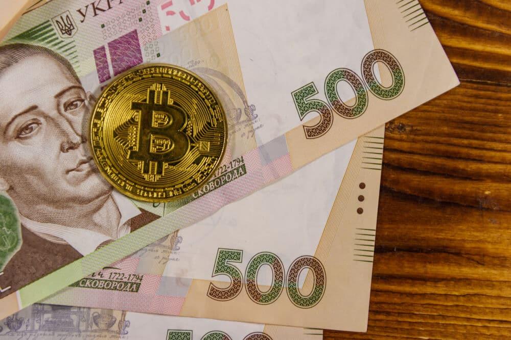 monabank co fondateur bitcoin