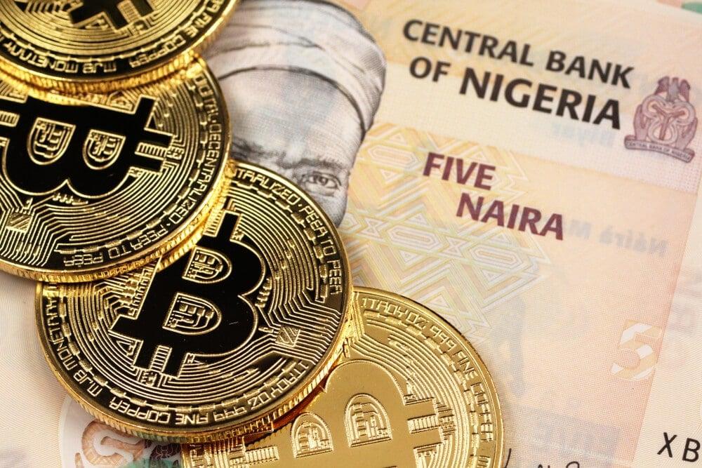 Binance suspend les dépôts en fiat au Nigeria - Cointribune
