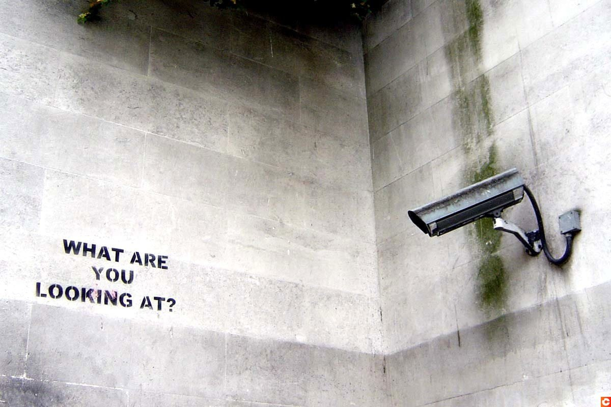 surveillance bigdata vie privée