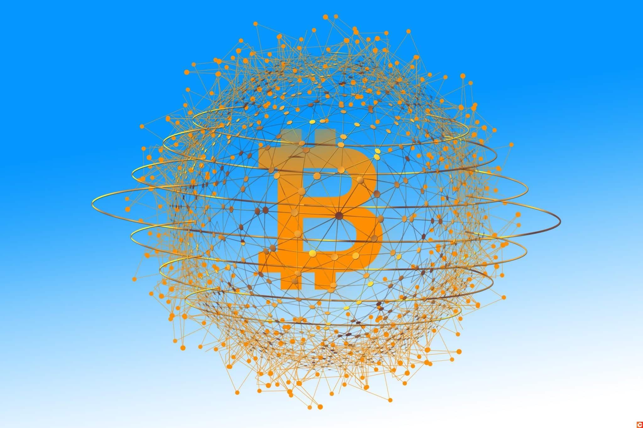 bitcoin, coin, money, bitcoincash, btc