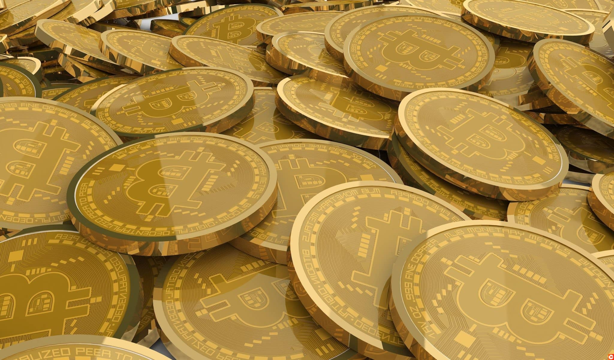 bitcoin, money, Summit Mining