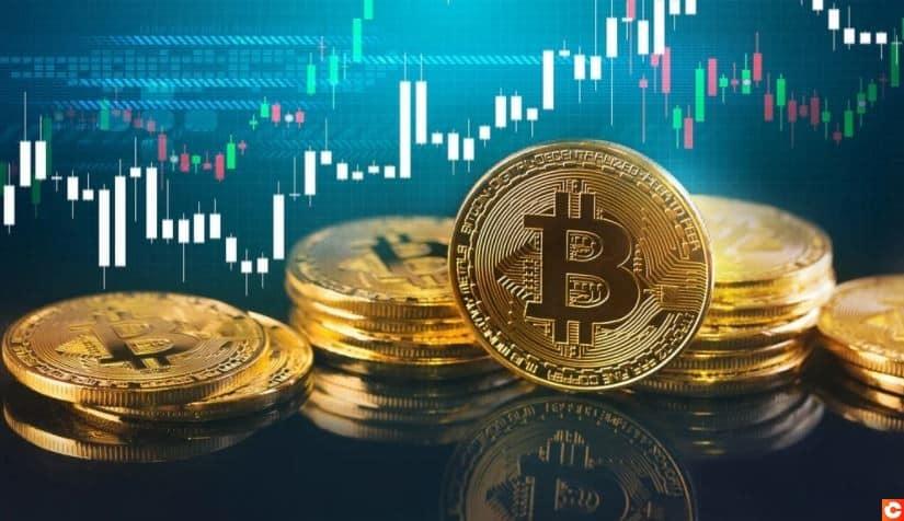 bitcoin_prix_evolution