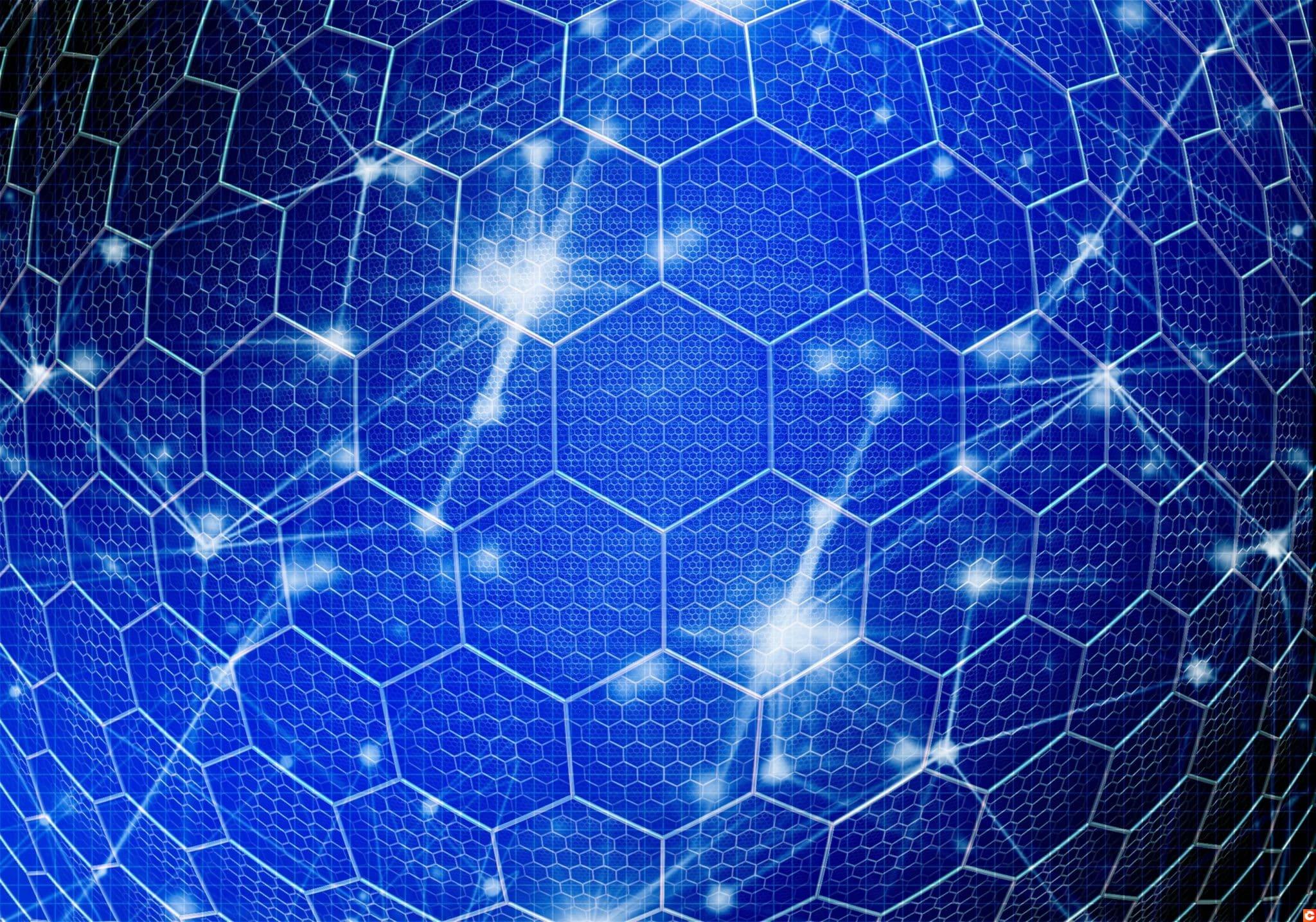 blockchain, network, internet