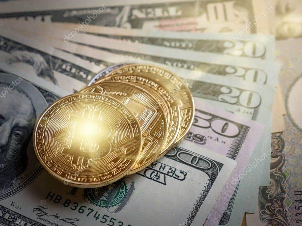 bitcoin depozit bank