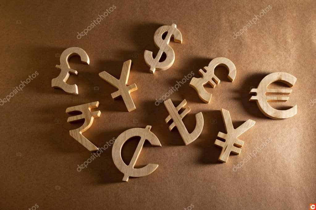 Economy and currency unit
