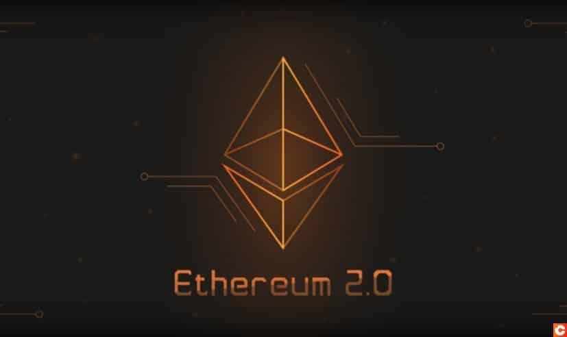 ehtereum_2.0