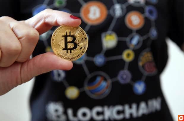 Le changement d'attitude de Steve Cohen envers le Bitcoin (BTC)