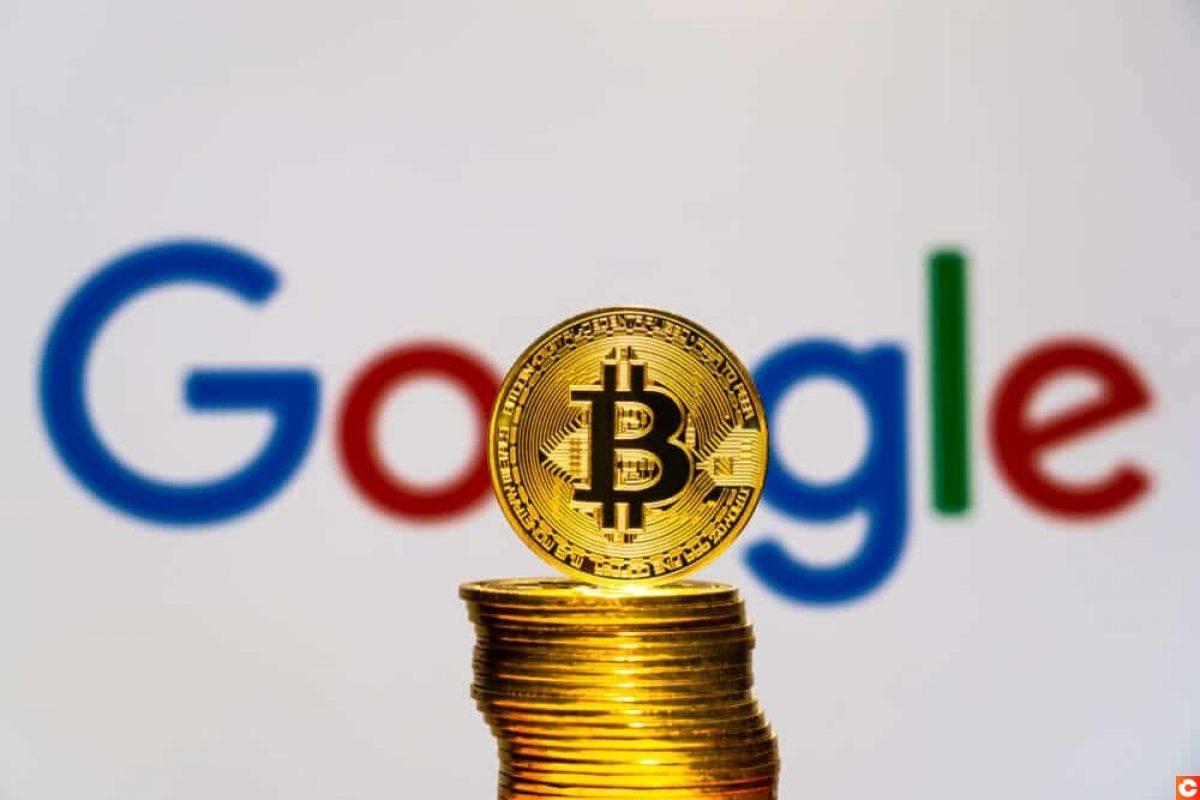 google finance bitcoin hogyan kell keresni bitcoin indiában
