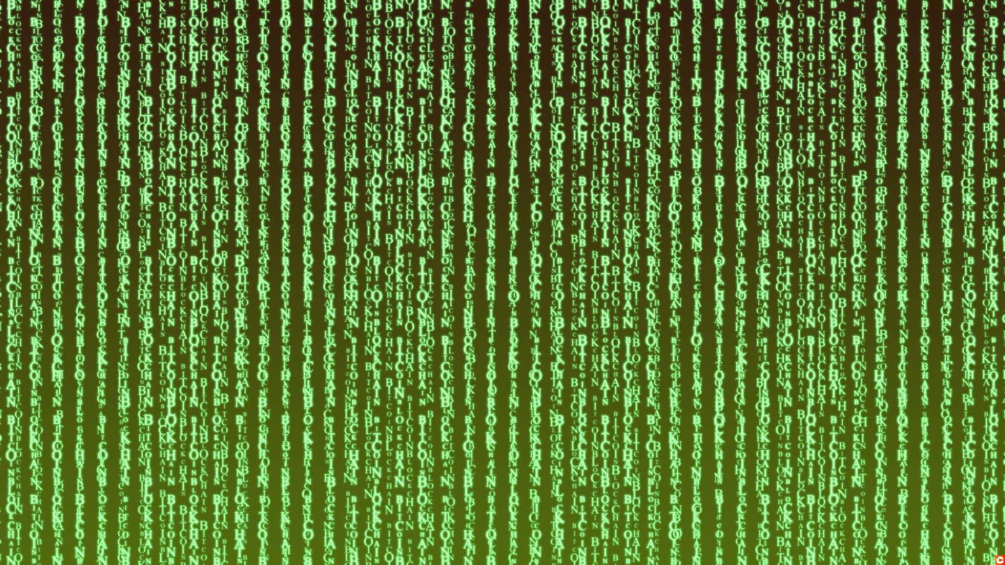 okb, okex, blockchain, cryptocurrency