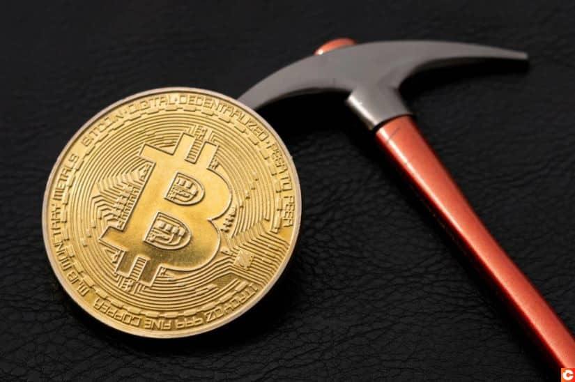 Bitcoin - Ethereum - Verificare prin e-mail a banilor perfecti - DeBounce