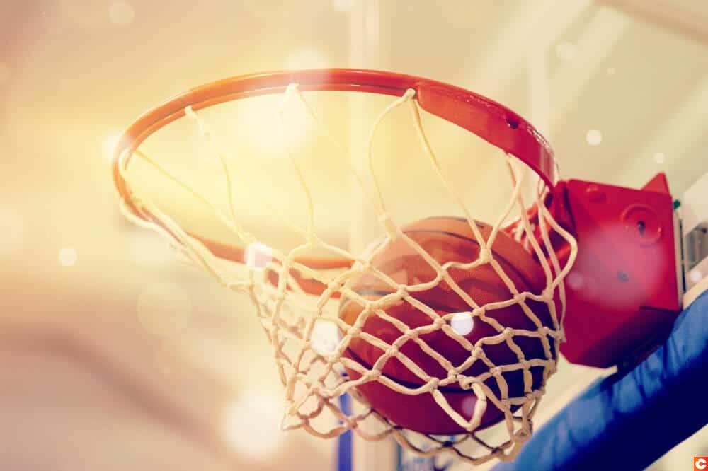 La NBA s'associe à Dapper Labs pour créer sa propre collection de NFTs