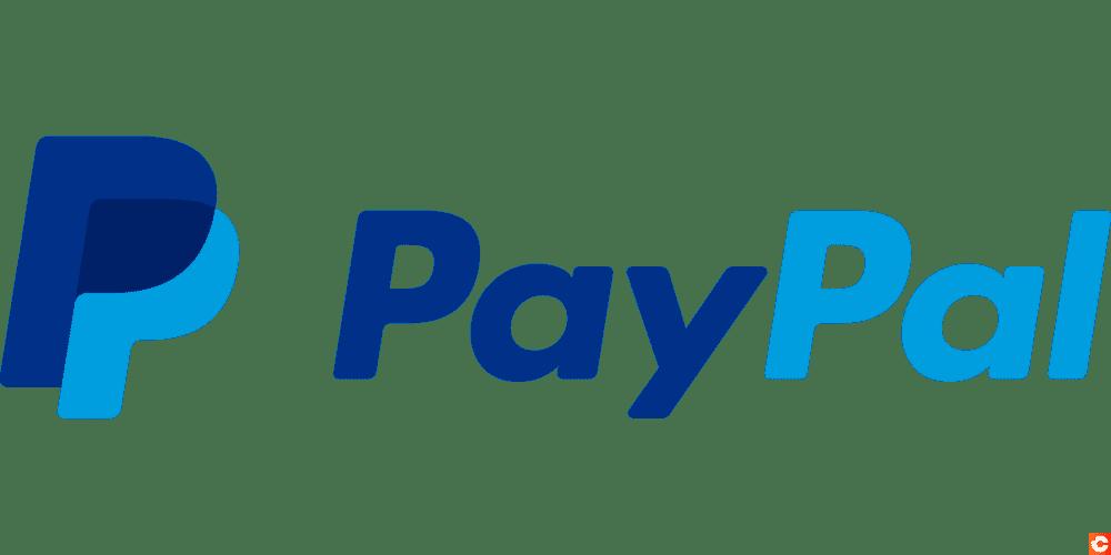 Paypal achete Curv