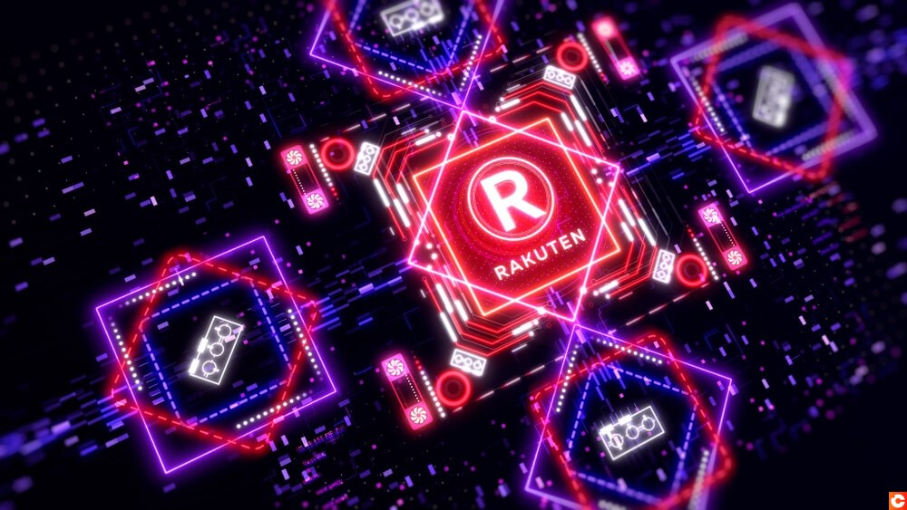 rakuten-accepte-les-cryptos