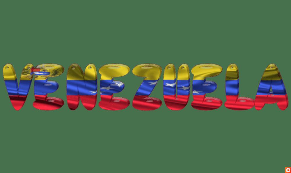 venezuela cryptomonnaies