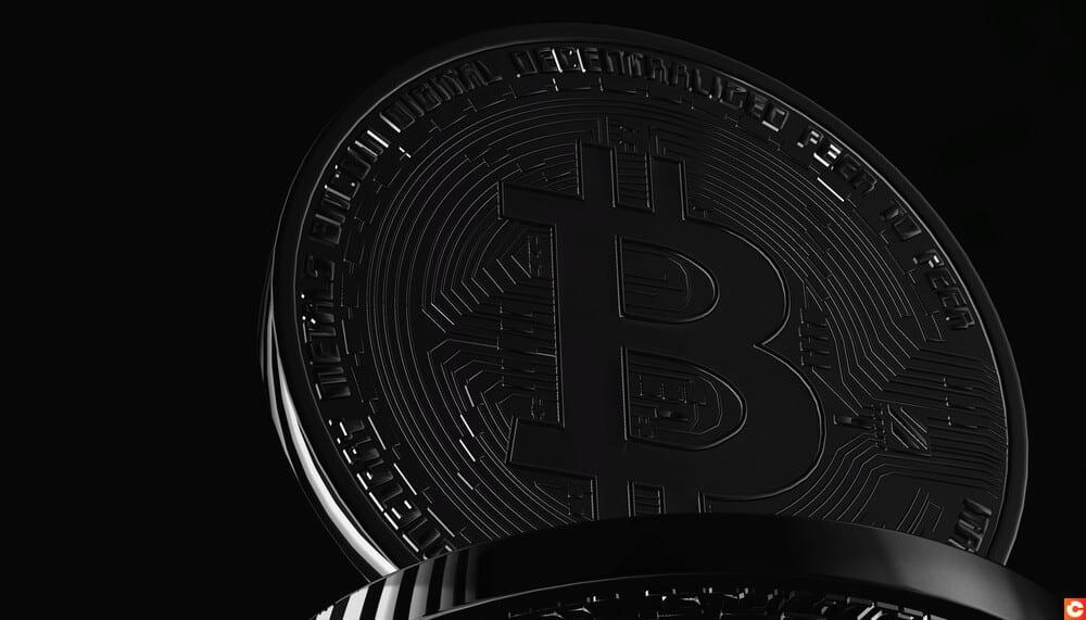 stone bridge bitcoin