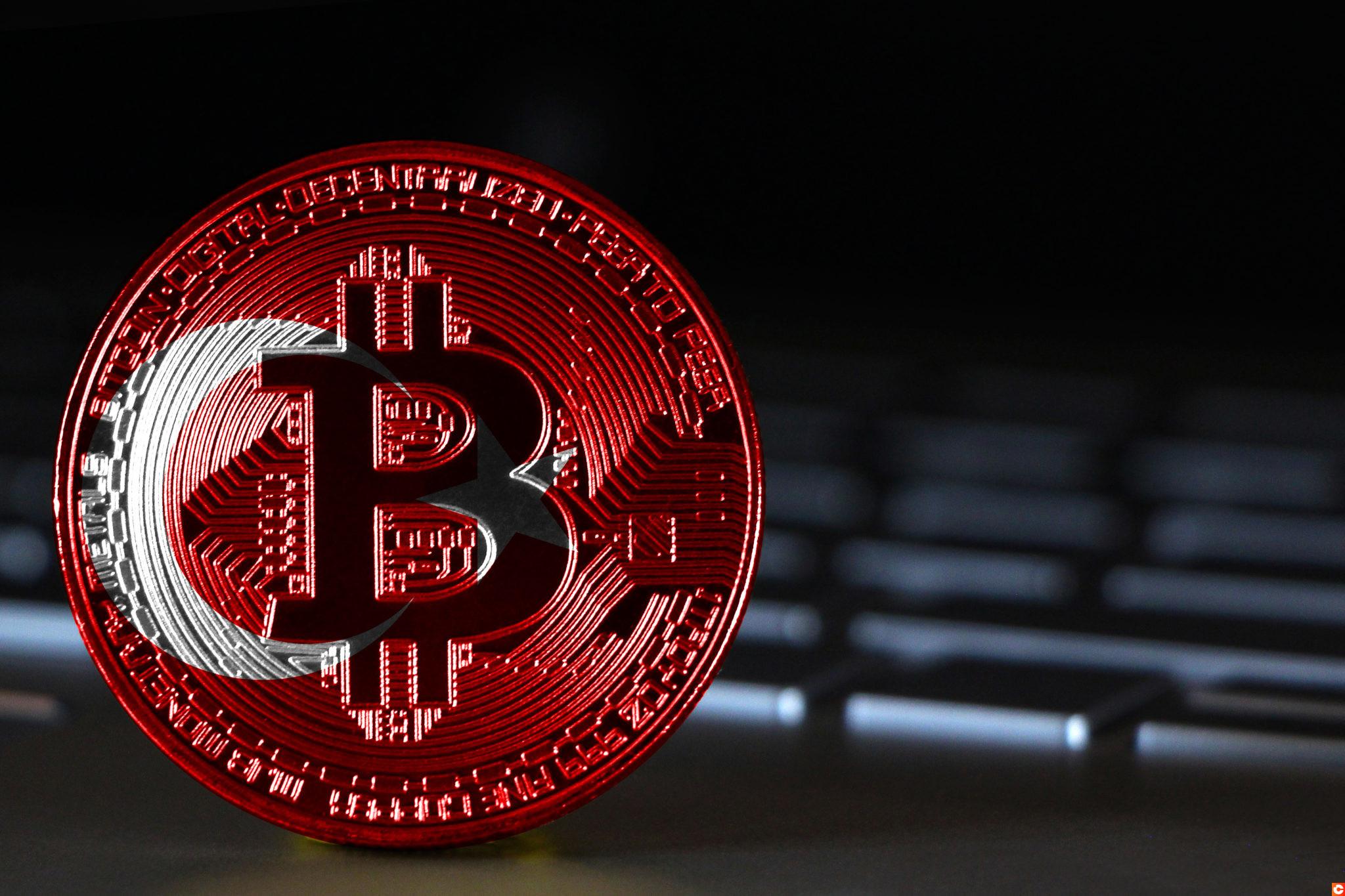 bitcoin turquie