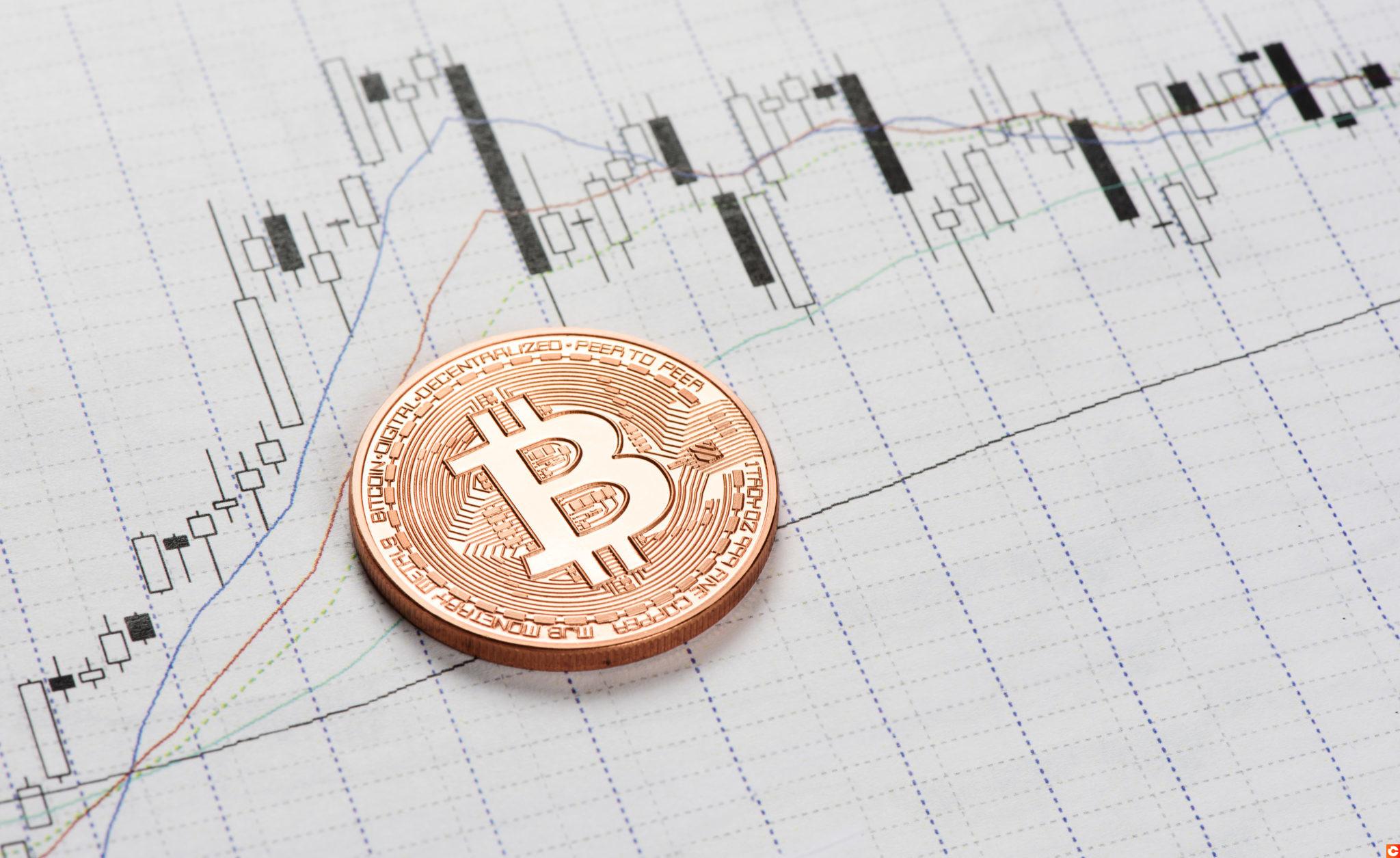 Bitcoin à 360° #4