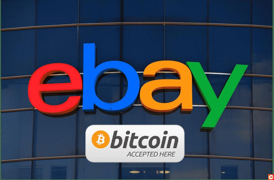 S bitcoin info atsiliepimai. Užklausų vykdymo statistika