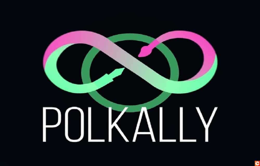 Polkally