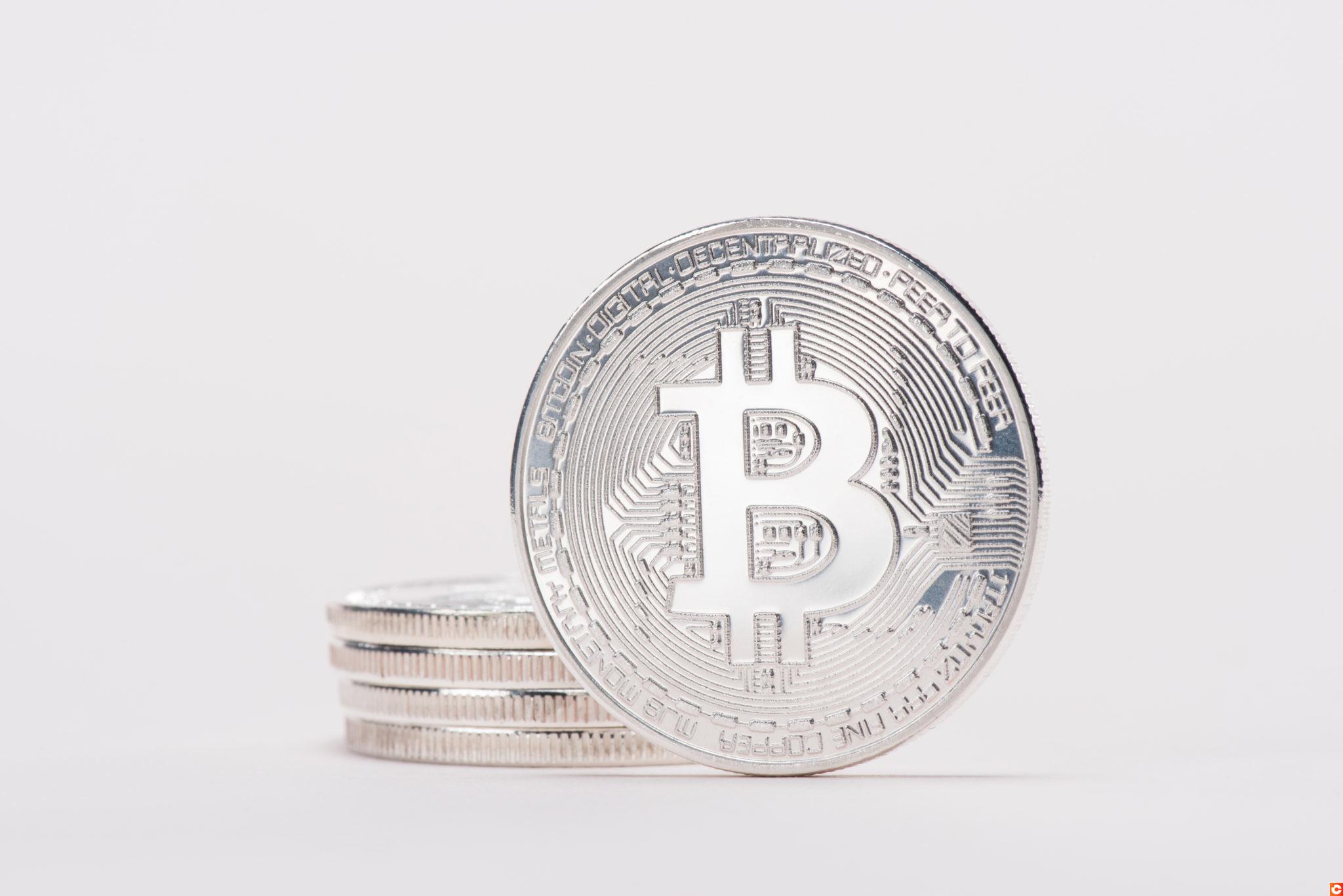 steam market bitcoin bitcoin norma indijos rupijų