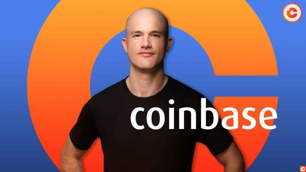 coinbasesuccess
