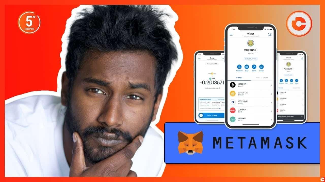 metamask5mn