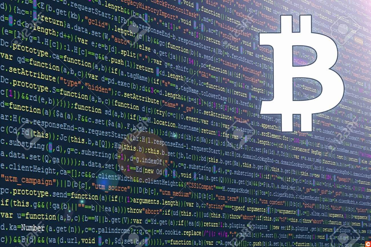 bitcoin usdt bitcoin și piețele emergente