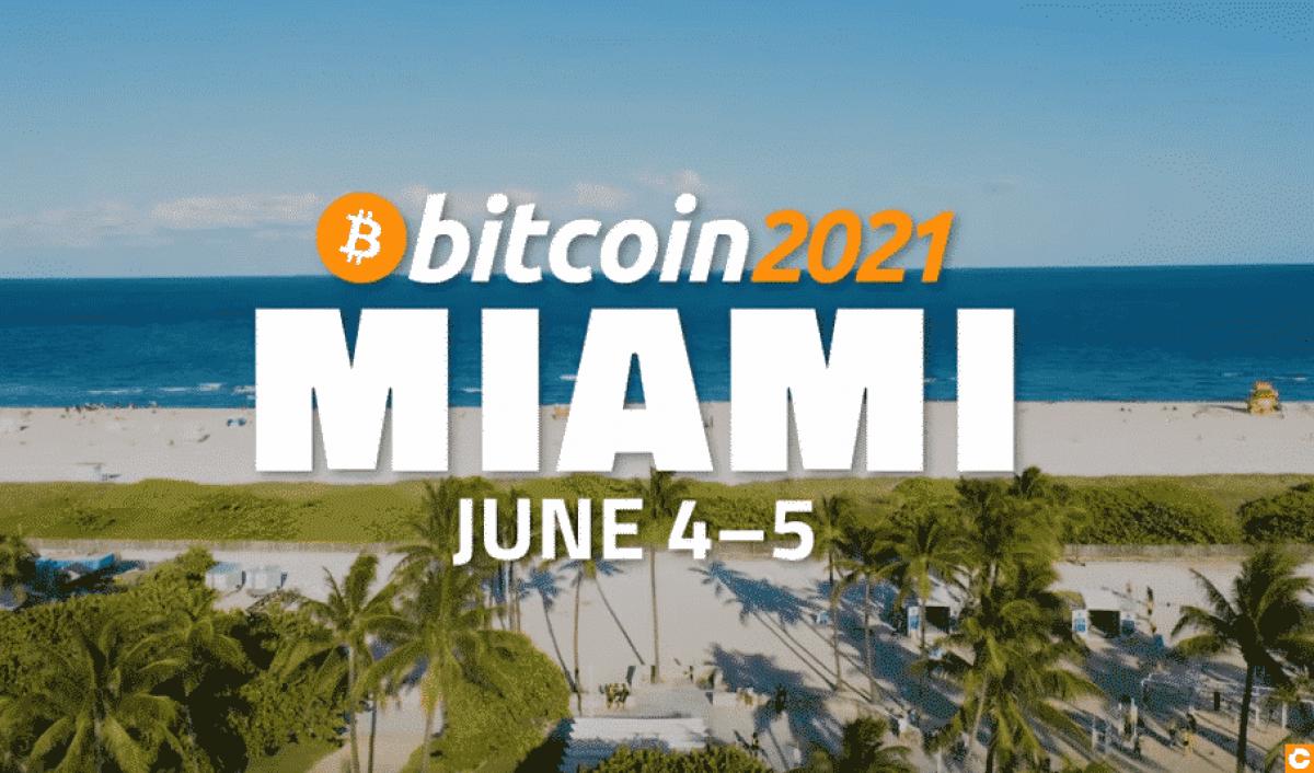 bitcoin jövő 2021-ben