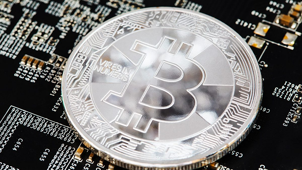 up btc consiliere 2021