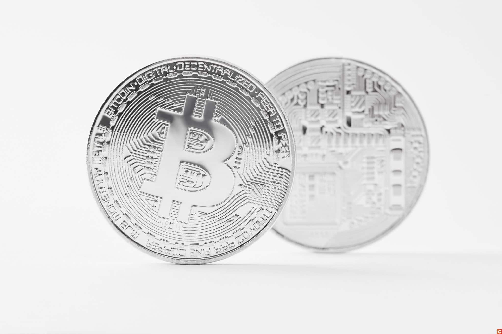Binance crypto bot, Poloniex Bot Trading Bitcoin Cash Year
