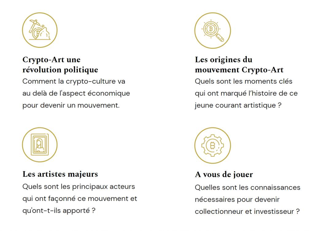 cryptoart