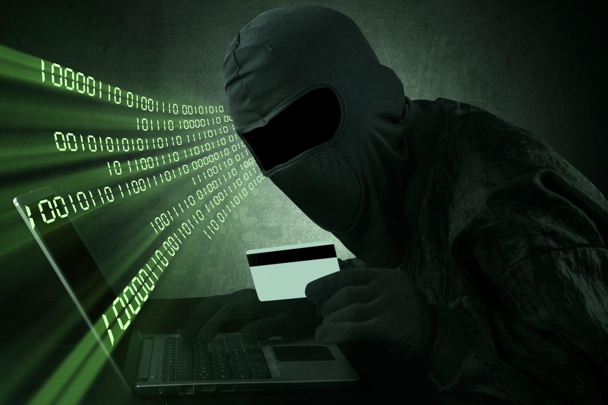 Internet banking theft (2)