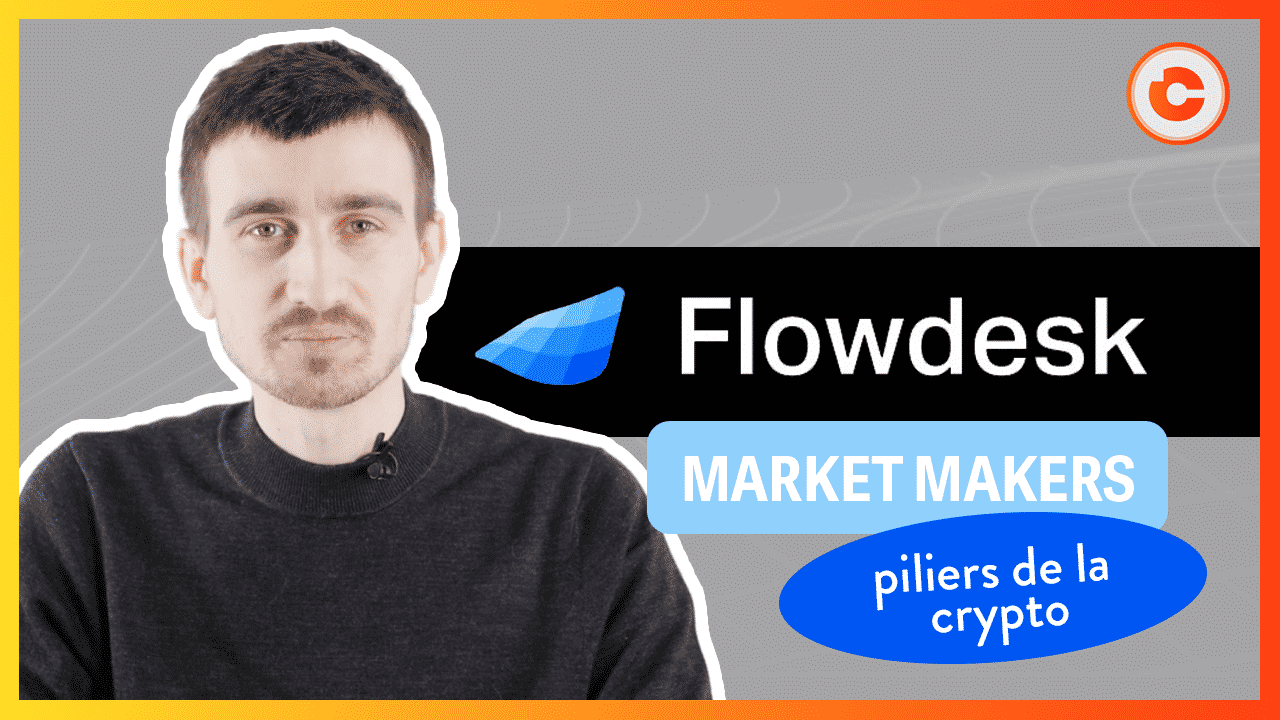 Flowdesk