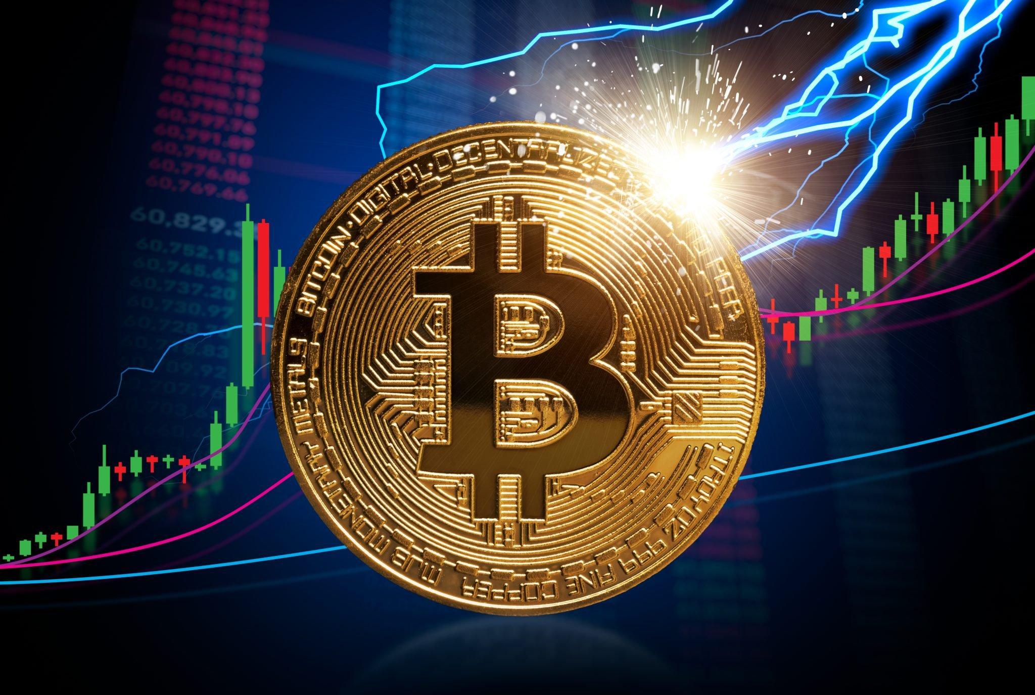 volumul crypto otc istoria de la moneda virtual bitcoin