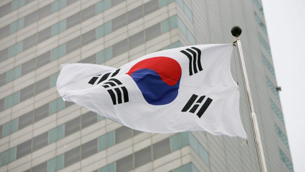Corée du Sud : Des utilisateurs de cryptomonnaies deviennent des ''personnes à haut risque''