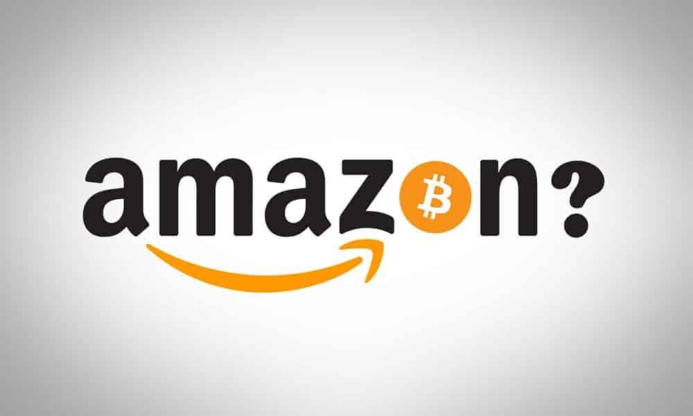 https://www.cointribune.com/wp-content/uploads/2021/07/amazon-bitcoin-logo-featured-1.jpg